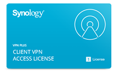 licenses_Client_VPN_Access_License