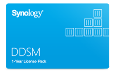 licenses_DDSM_License_Pack