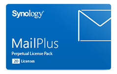 licenses_MailPlus_License