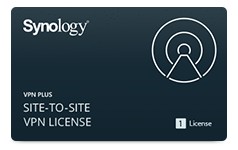 licenses_Site_to_Site_VPN_License
